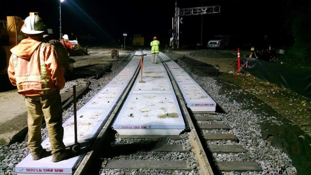IMG952014110895200238569 – West Rail Construction Company