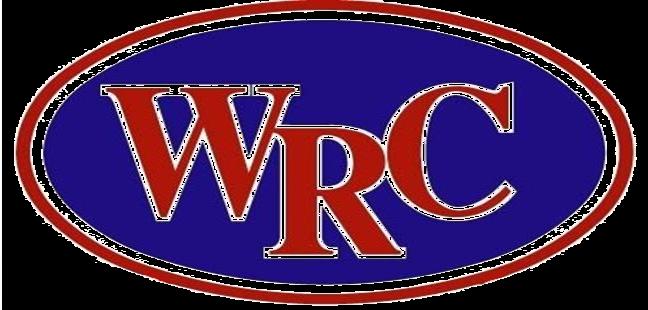 West Rail Construction Company