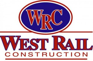 West Rail Construction Company